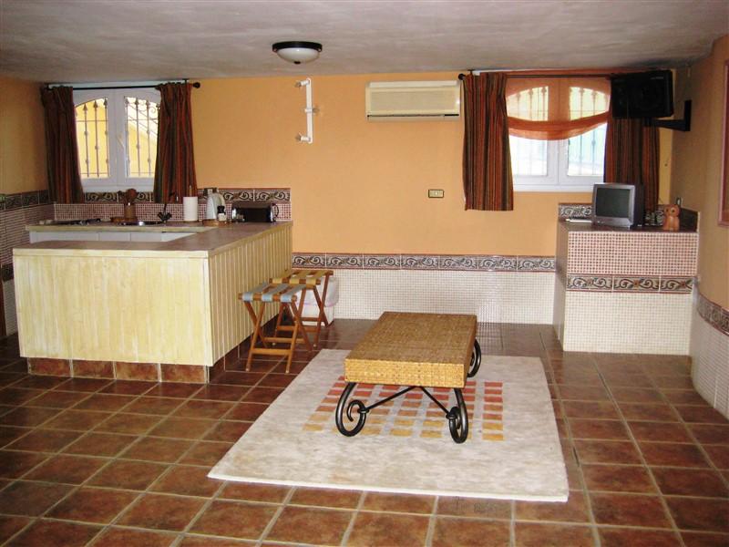 cocina_800_x_600_9