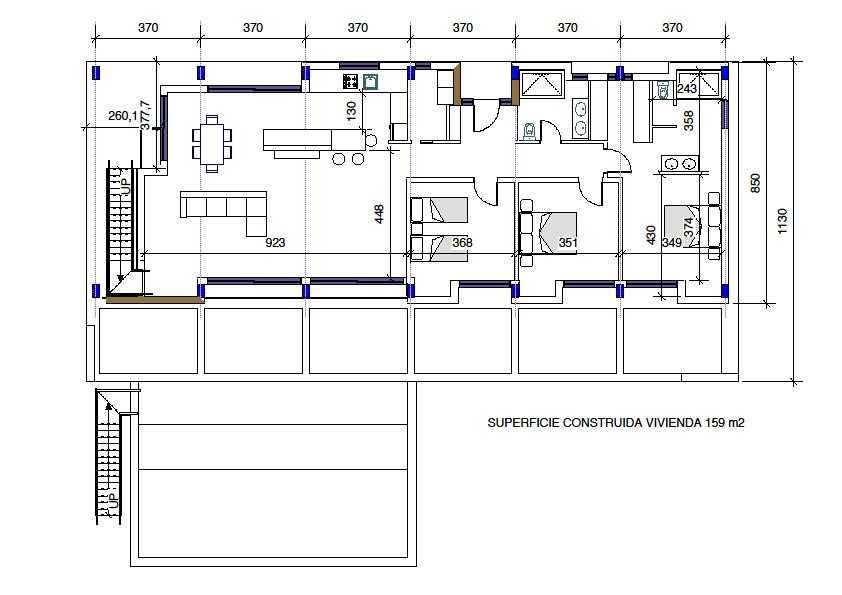 floorplan-Ciconia