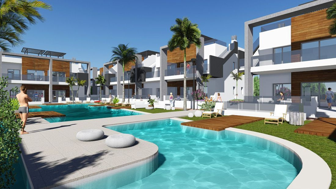 residencial-modelo-elba-alta-home-investment