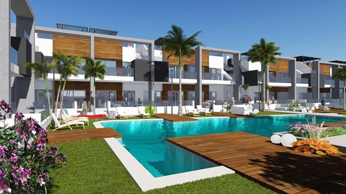 residencial-modelo-elba-alta-home-investment-el-raso