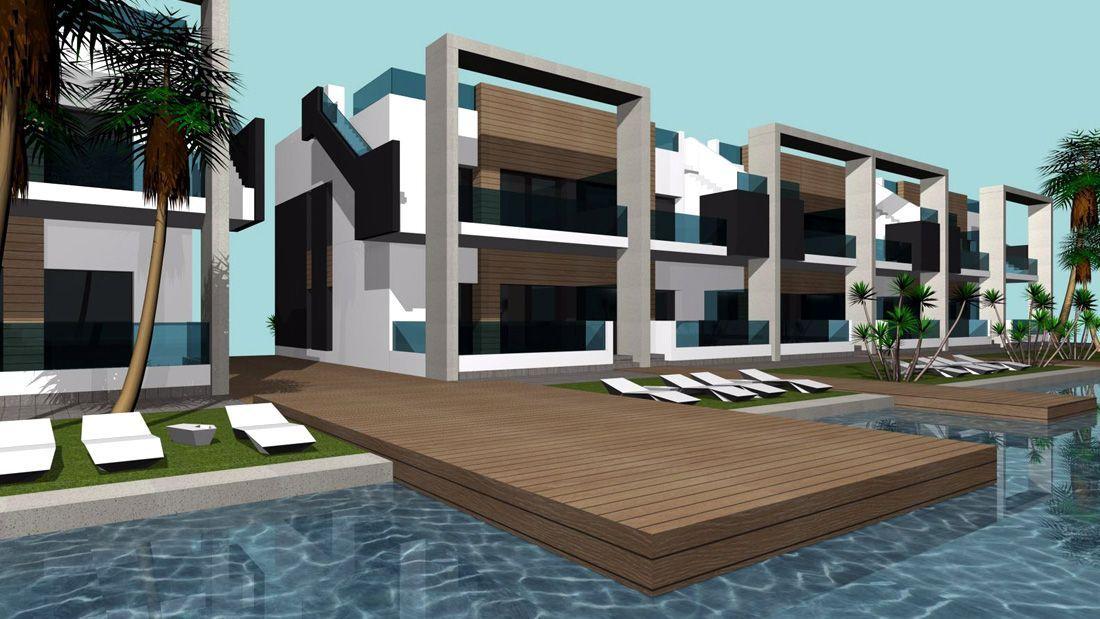 residencial-modelo-elba-alta-home-investment-el-raso-faseIII