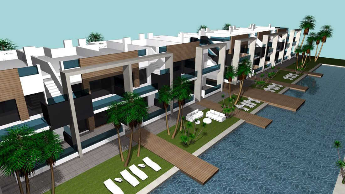 residencial-modelo-elba-alta-home-investment-guardamar