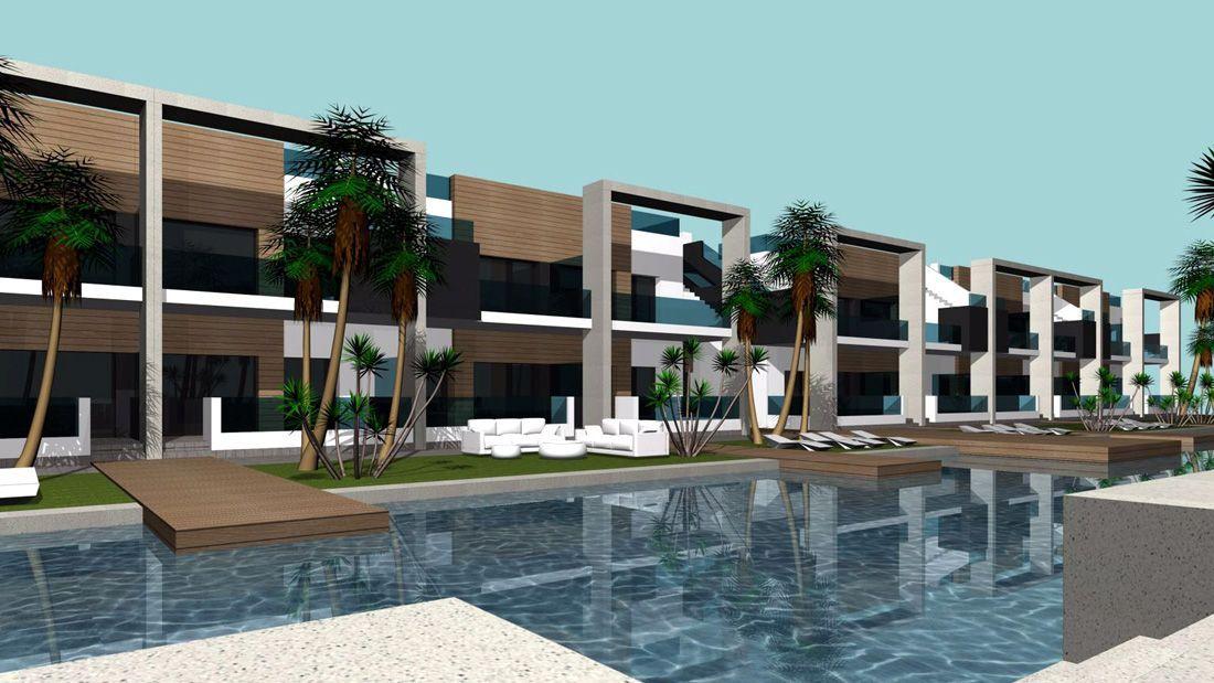 residencial-modelo-elba-alta-home-investment-residencial