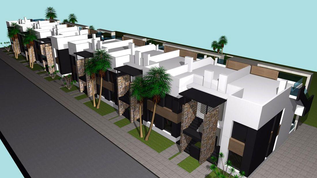 residencial-modelo-elba-alta-home-investment-residencial-perspectiva