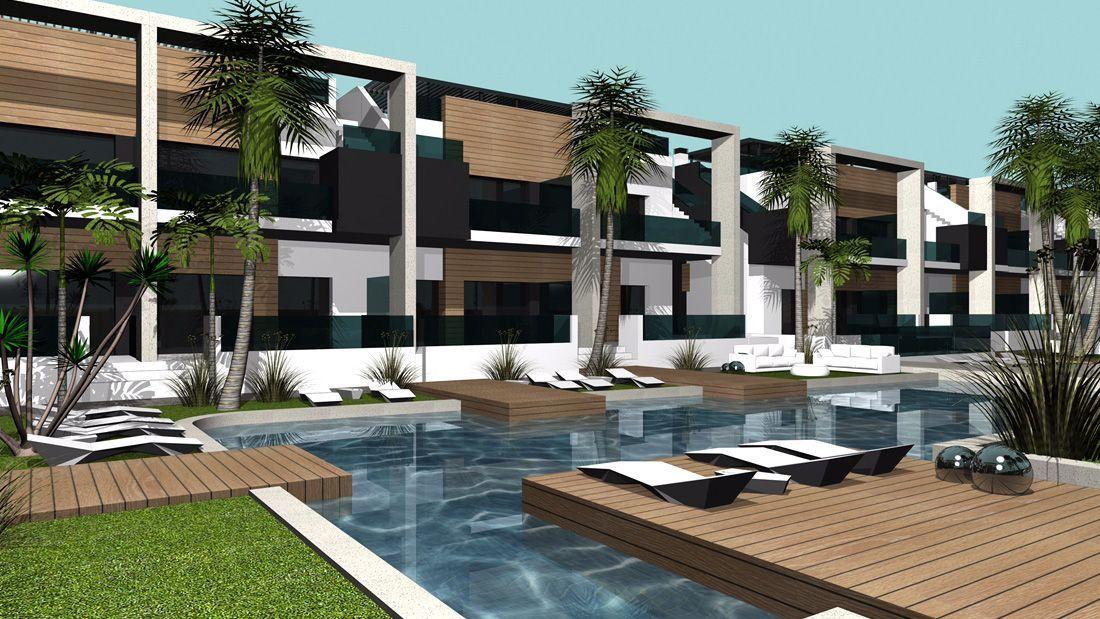 residencial-modelo-elba-alta-home-investment-solarium