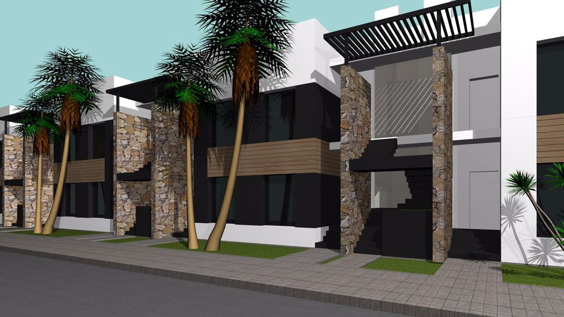 residencial-modelo-elba-alta-home-investment-viviendas
