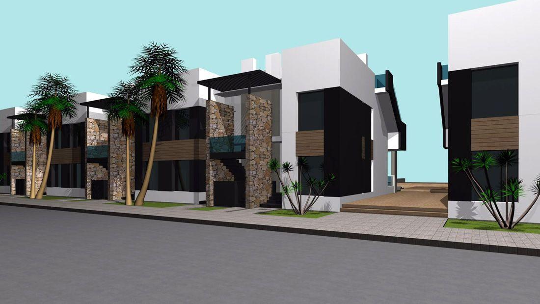 residencial-modelo-elba-alta-home-investment-viviendas-fachadas
