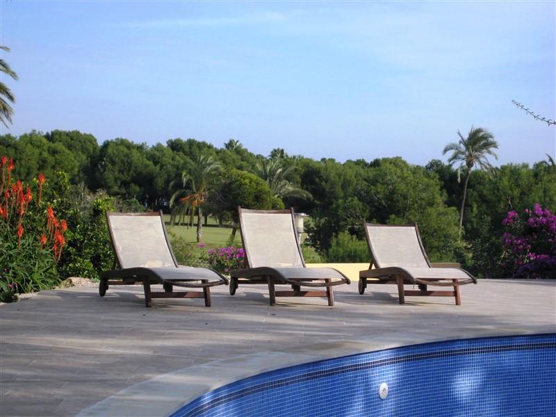 vistas_piscina_800_x_600